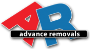 Removalists Coree ACT - Advance Removals