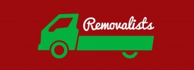 Removalists Coree ACT - My Local Removalists